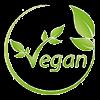 vegan lugano