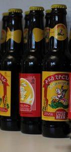birra lugano