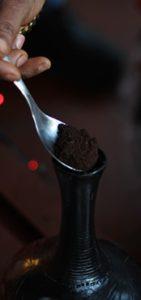 caffe lugano