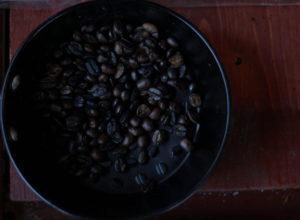 ristorante caffe etiope lugano