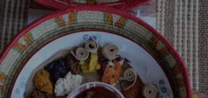 ristorante etiope lugano