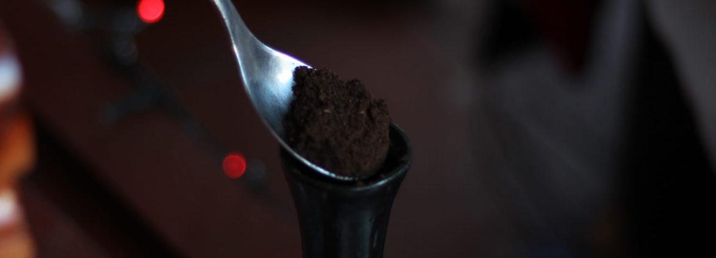 Rito del caffe