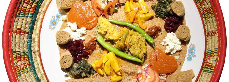 Shiro Vegetariano Misto