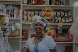 contatti ristorante etiope lugano